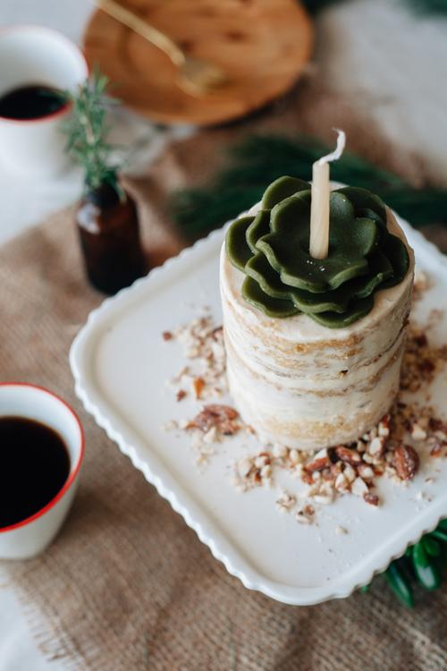 very-vanilla-cake-10.jpg