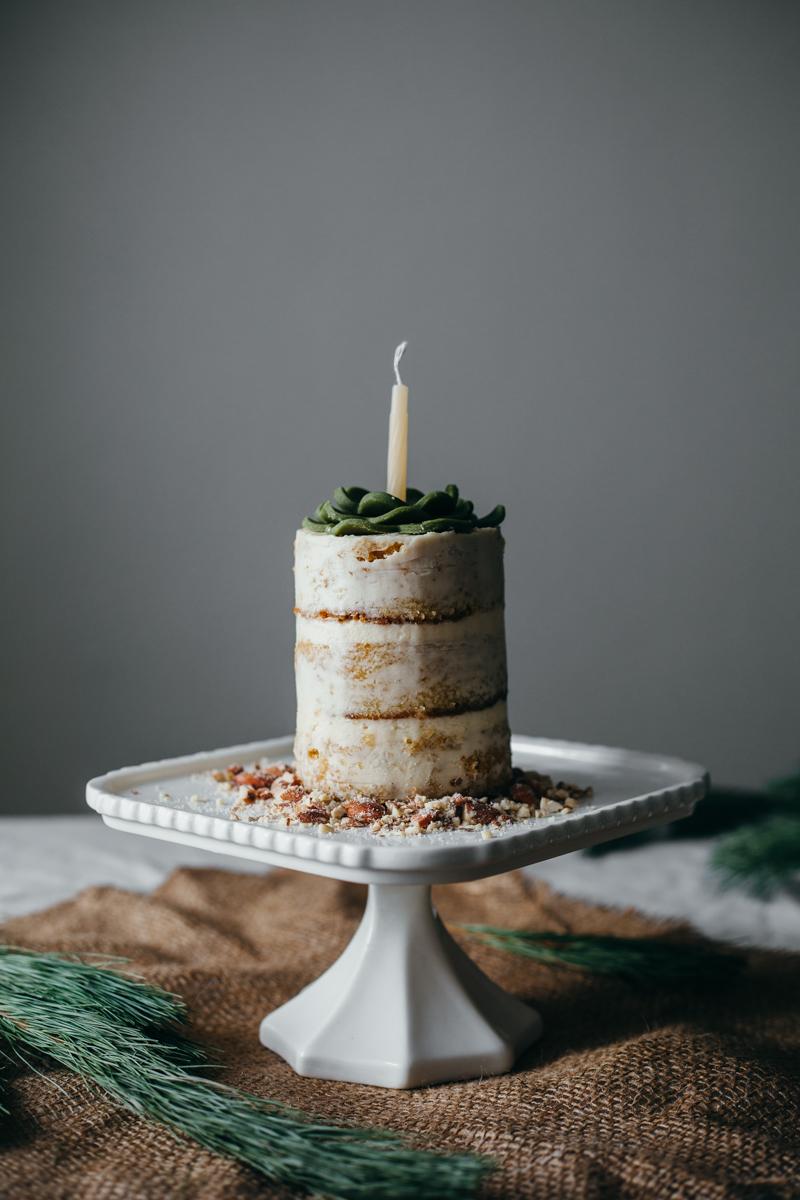 very-vanilla-cake-12.jpg