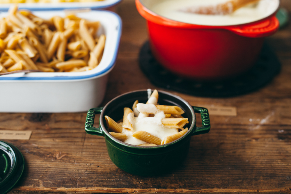 mac-and-cheese-party-12.jpg