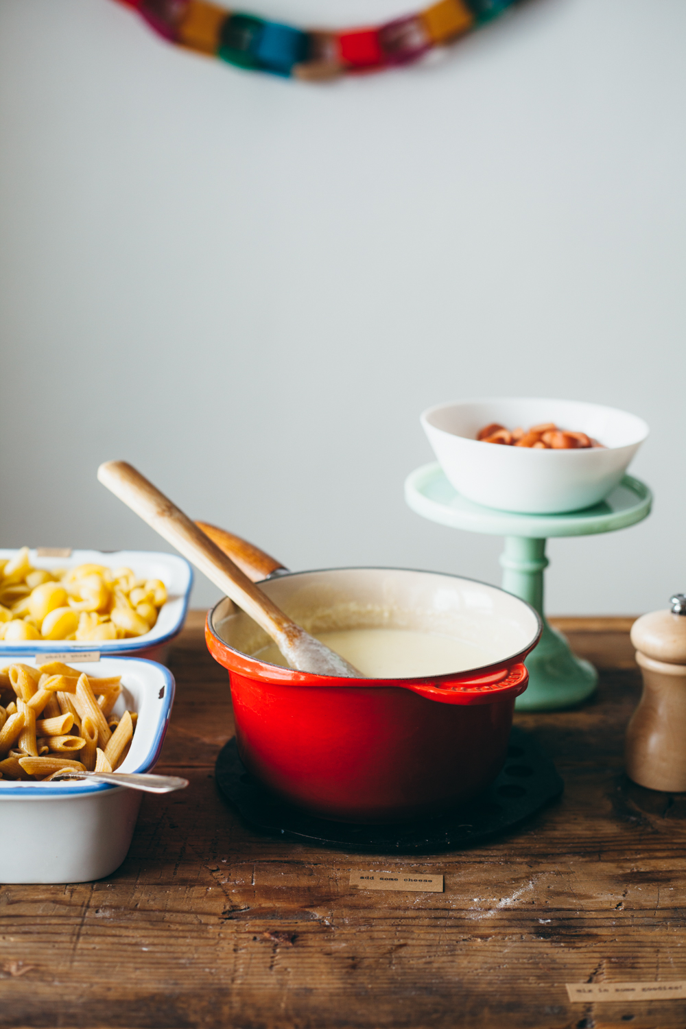 mac-and-cheese-party-33.jpg
