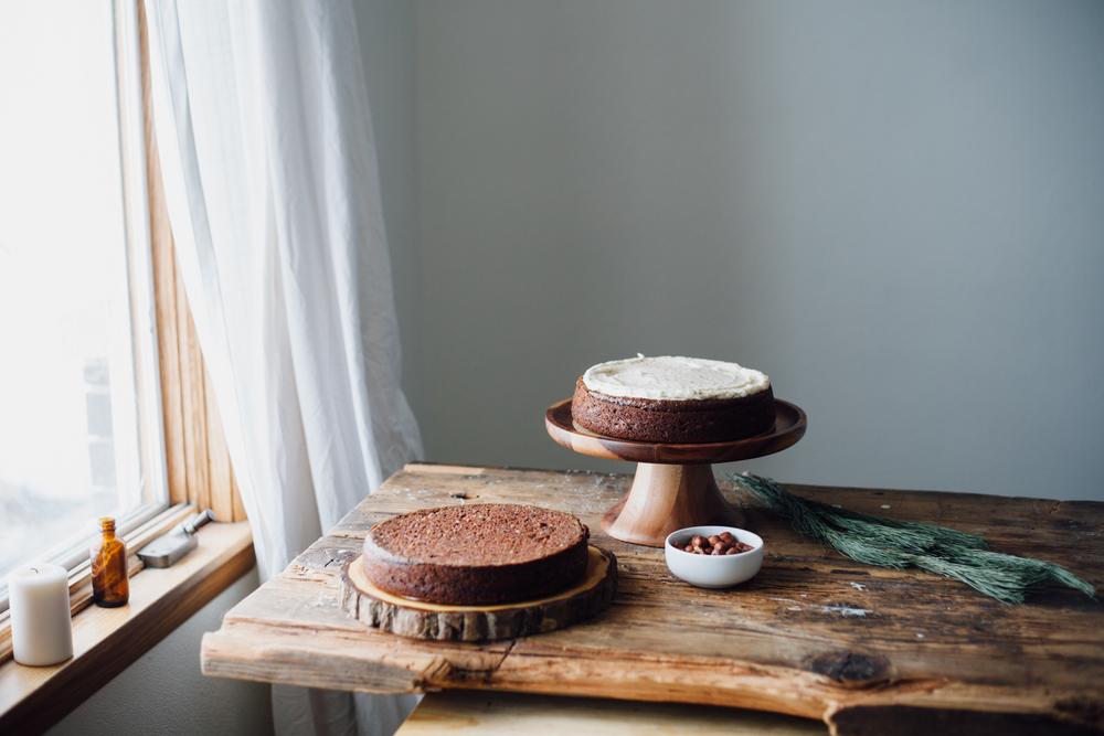 chocolate-hazelnut-cake-3.jpg