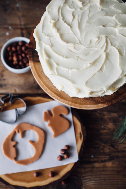 chocolate-hazelnut-cake-8.jpg