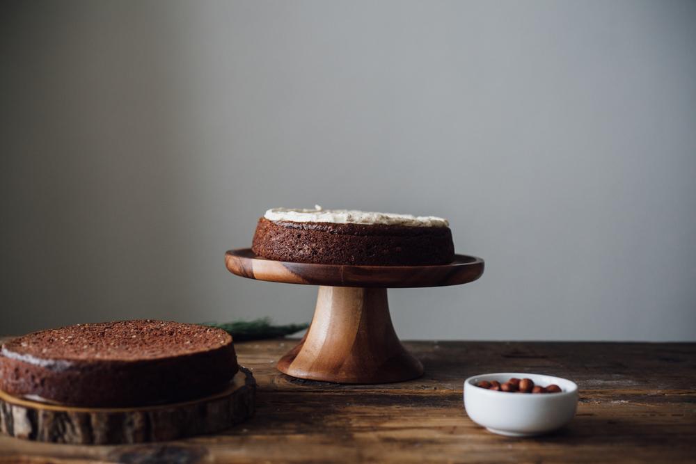 chocolate-hazelnut-cake-2.jpg