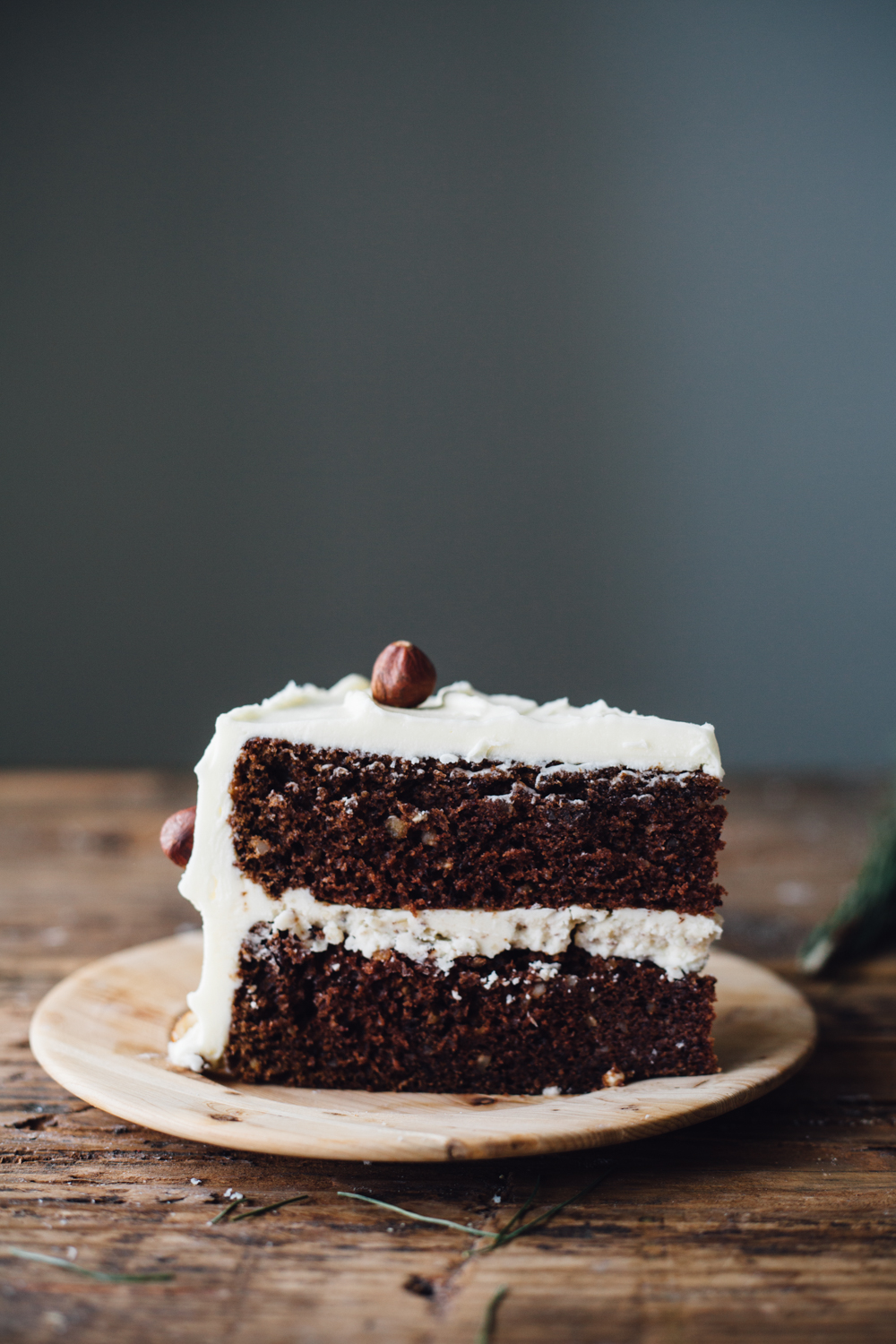chocolate-hazelnut-cake-26.jpg