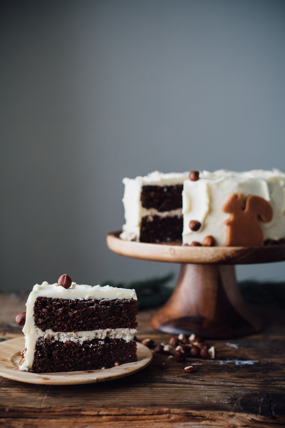 chocolate-hazelnut-cake-23.jpg