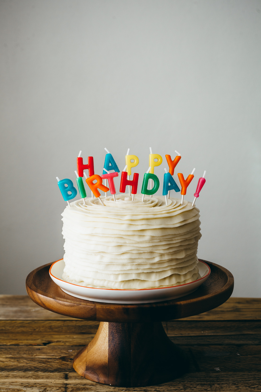 cardamom vanilla cake-11.jpg