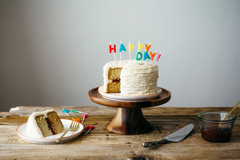 cardamom vanilla cake-8.jpg