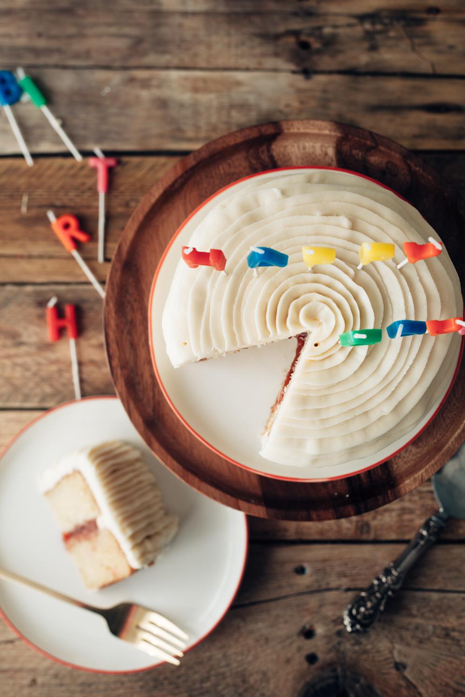 cardamom vanilla cake-1.jpg