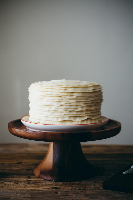 cardamom vanilla cake-16.jpg