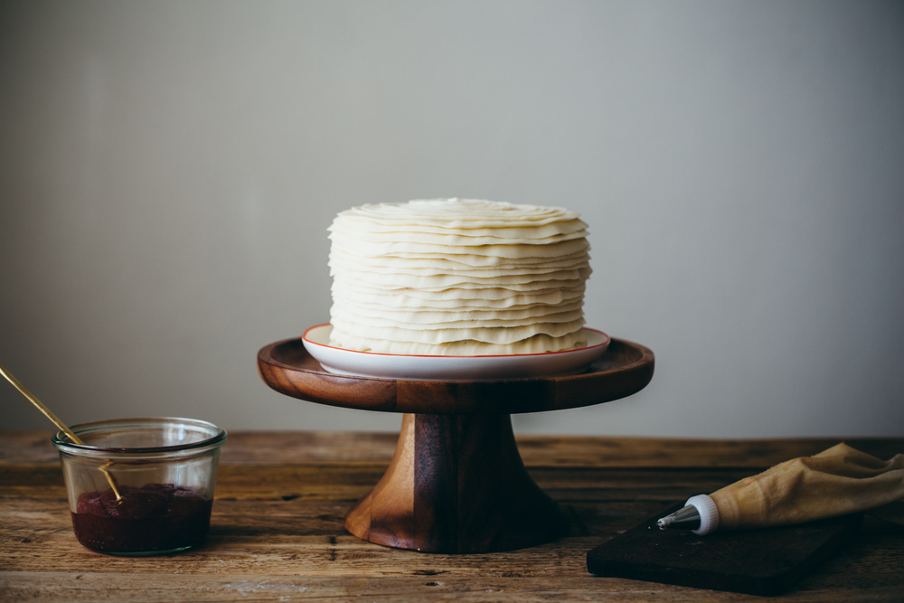 cardamom vanilla cake-17.jpg