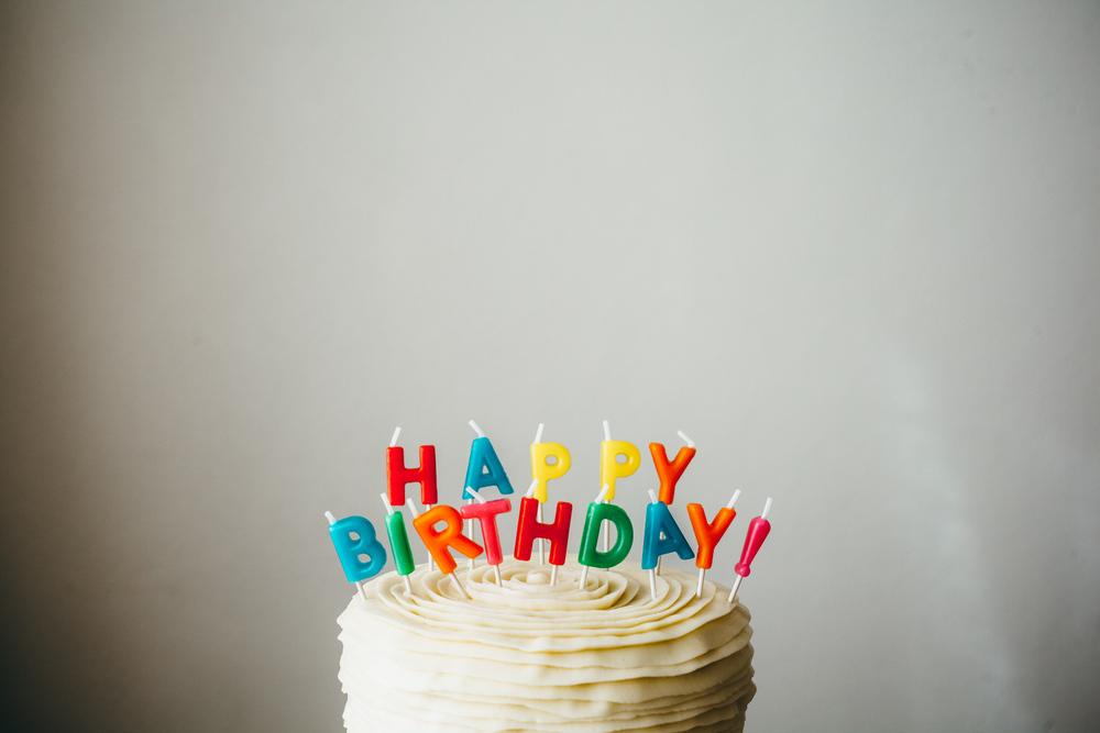 cardamom vanilla cake-9.jpg