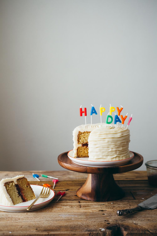 cardamom vanilla cake-7.jpg