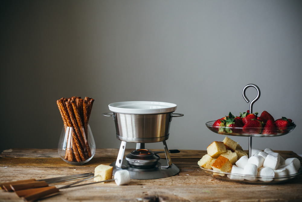 matcha-white-chocolate-fondue-1.jpg