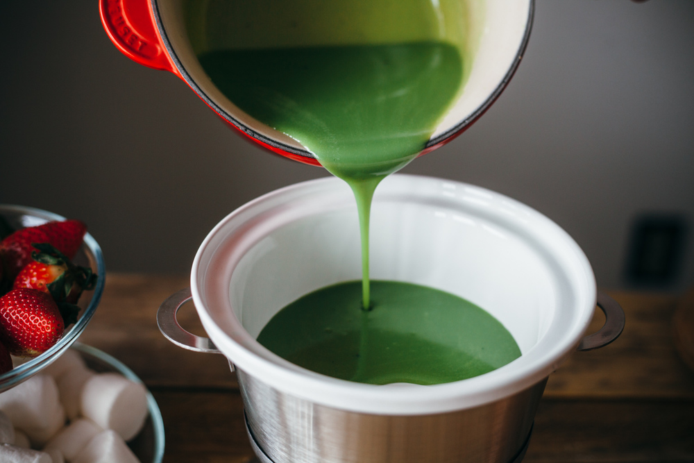 matcha-white-chocolate-fondue-25.jpg
