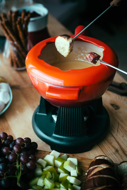 fondue-party-28.jpg