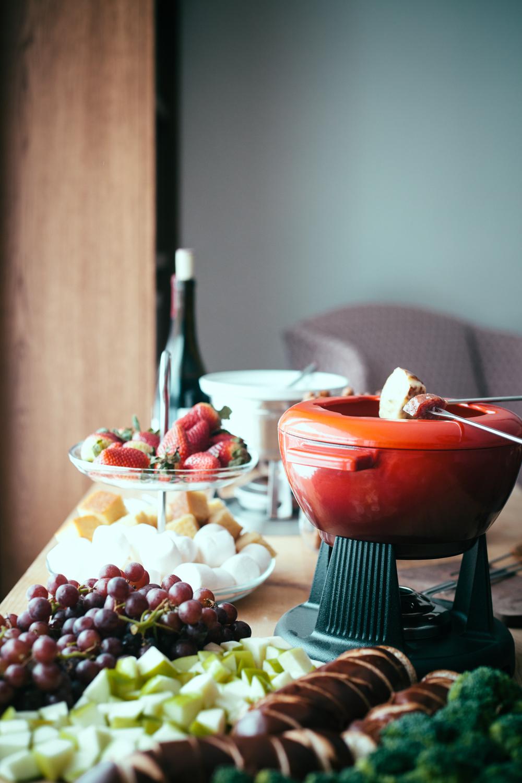 fondue-party-10.jpg