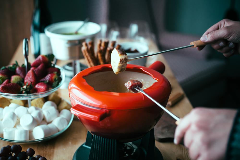 fondue-party-12.jpg