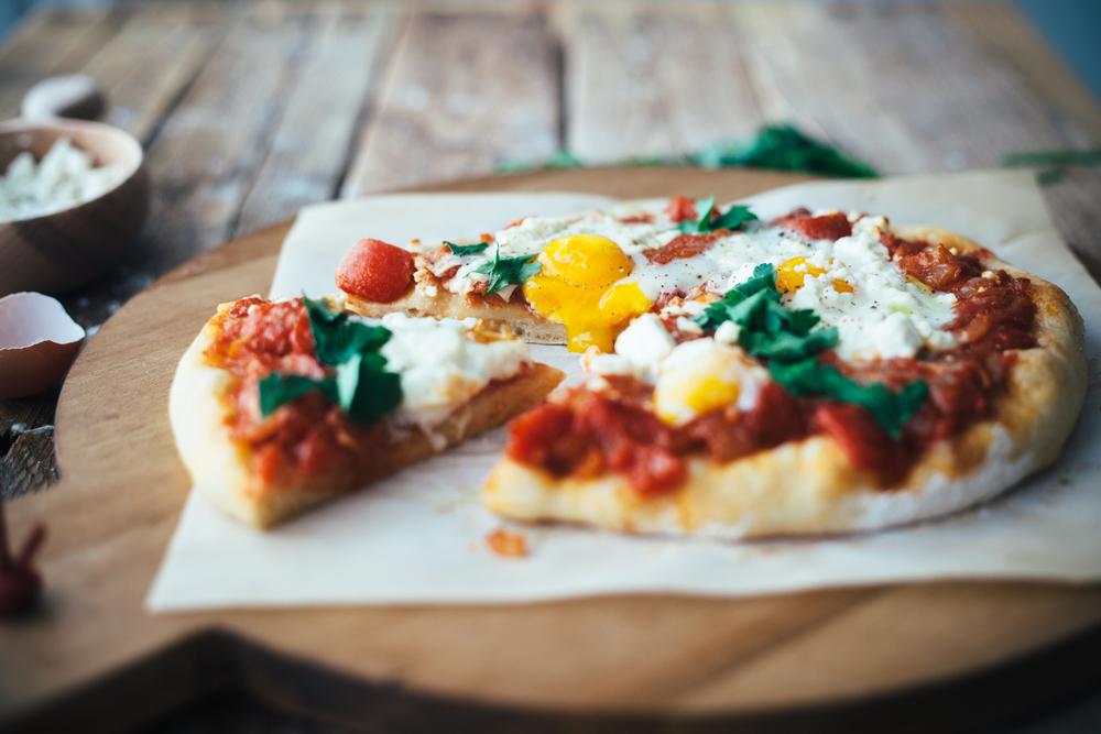 shakshuka pizza-22.jpg