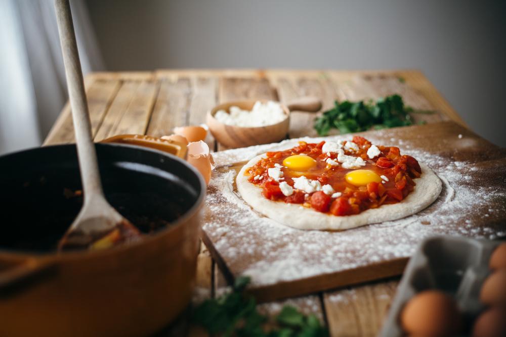 shakshuka pizza-37.jpg