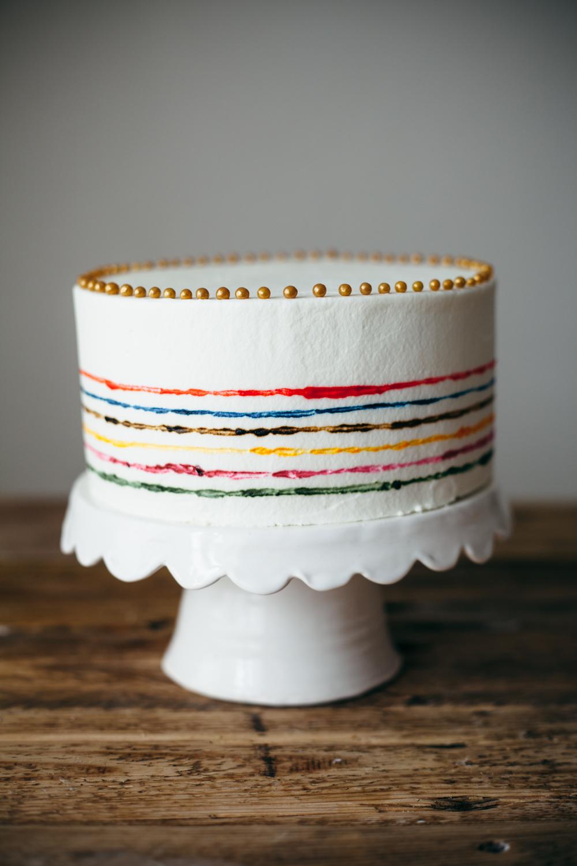 valentine-watercolor-cake-12.jpg