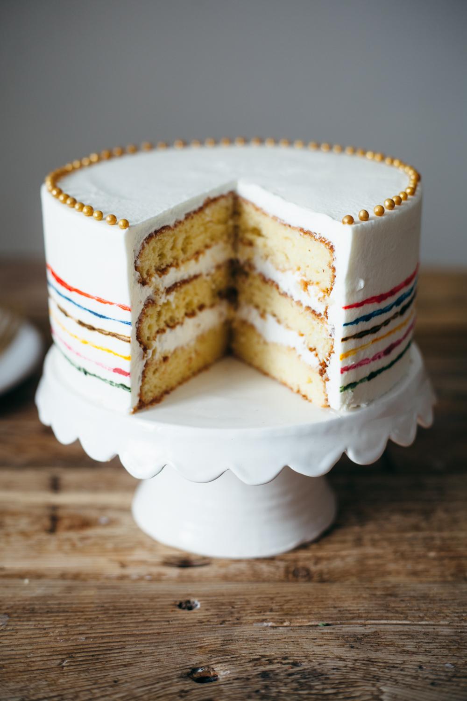 valentine-watercolor-cake-1.jpg