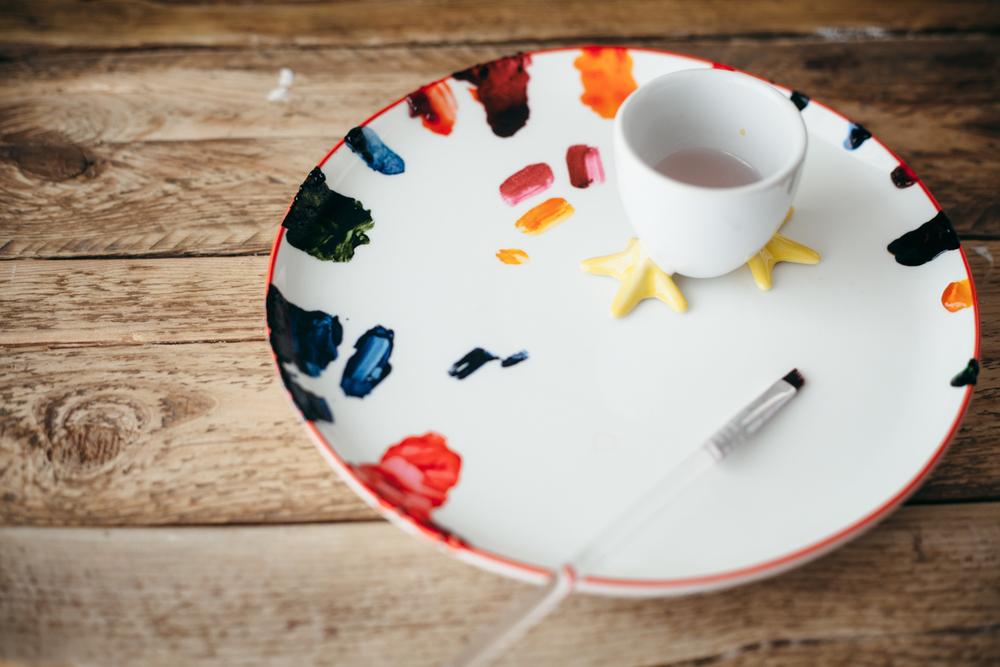 valentine-watercolor-cake-19.jpg