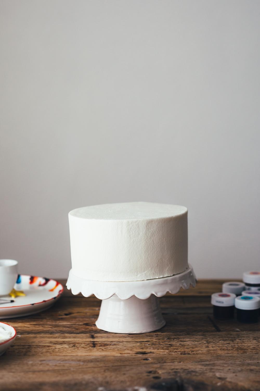 valentine-watercolor-cake-40.jpg