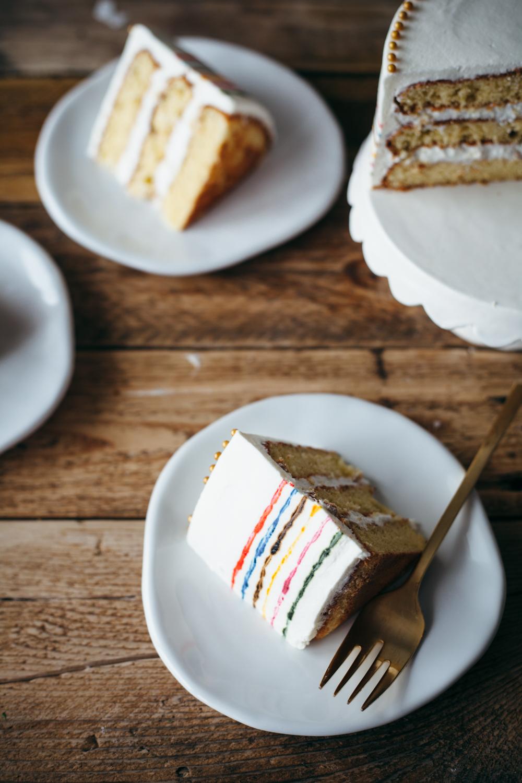 valentine-watercolor-cake-3.jpg