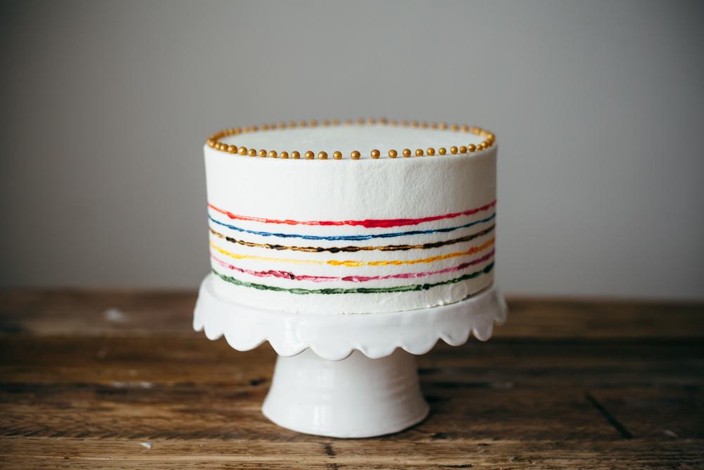 valentine-watercolor-cake-17.jpg