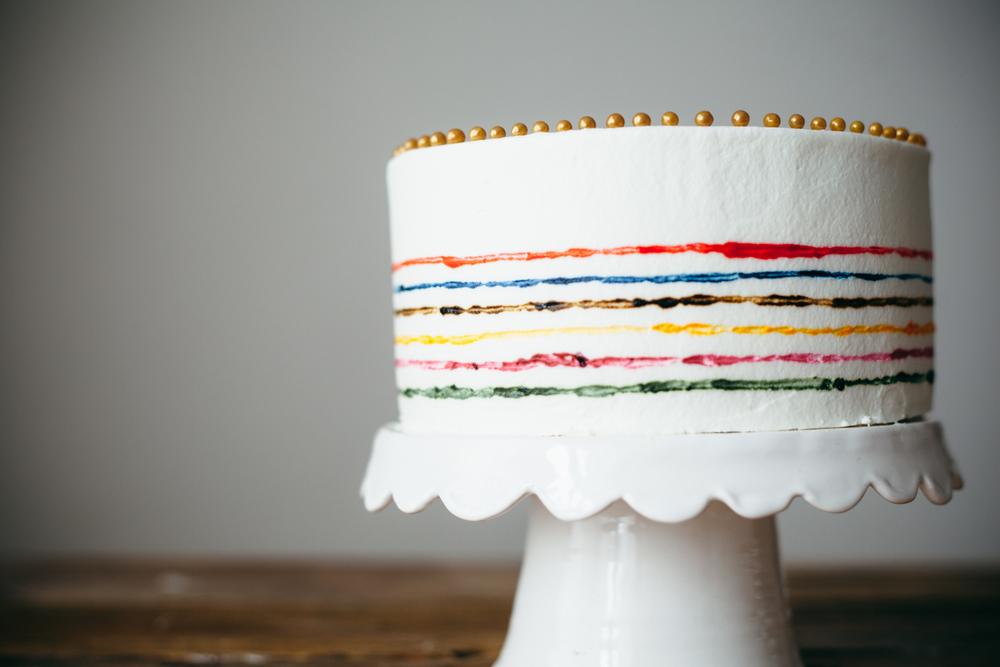 valentine-watercolor-cake-14.jpg