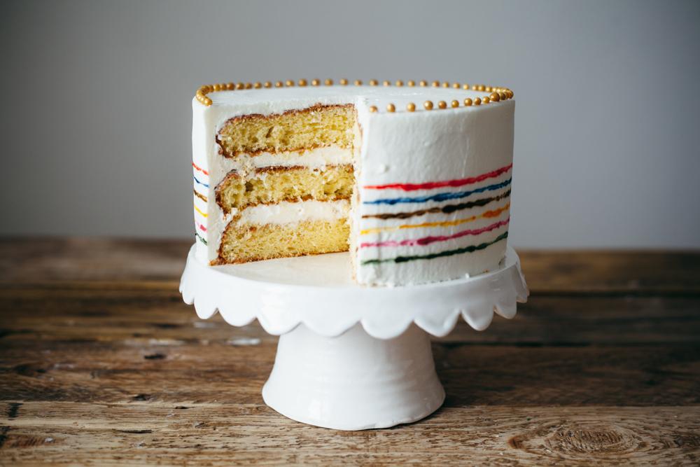 valentine-watercolor-cake-9.jpg