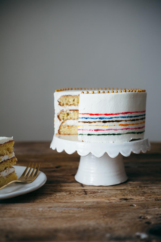 valentine-watercolor-cake-2.jpg