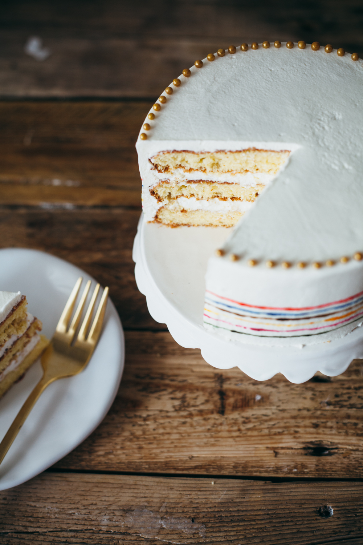 valentine-watercolor-cake-10.jpg