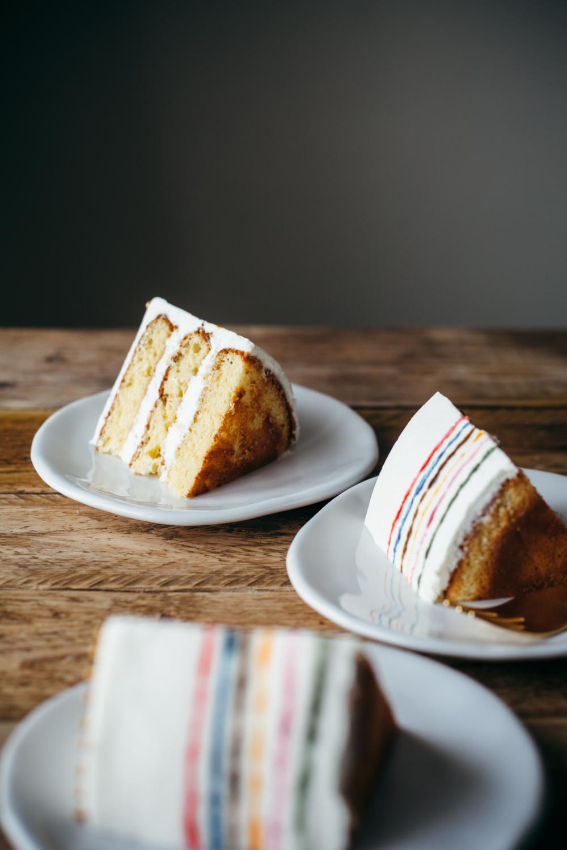 valentine-watercolor-cake-5.jpg