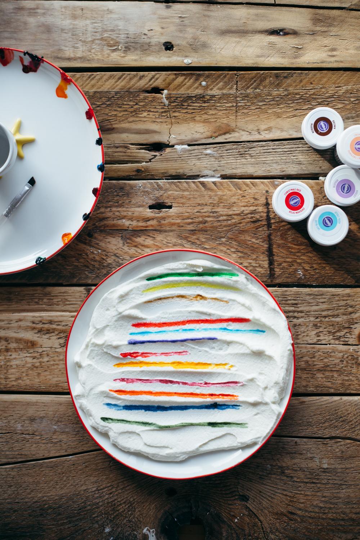 valentine-watercolor-cake-31.jpg