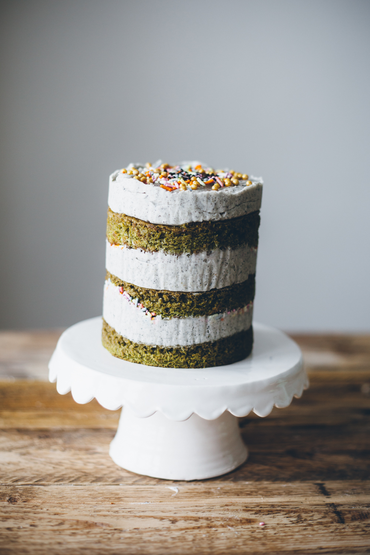 matcha-black-sesame-cake-5.jpg