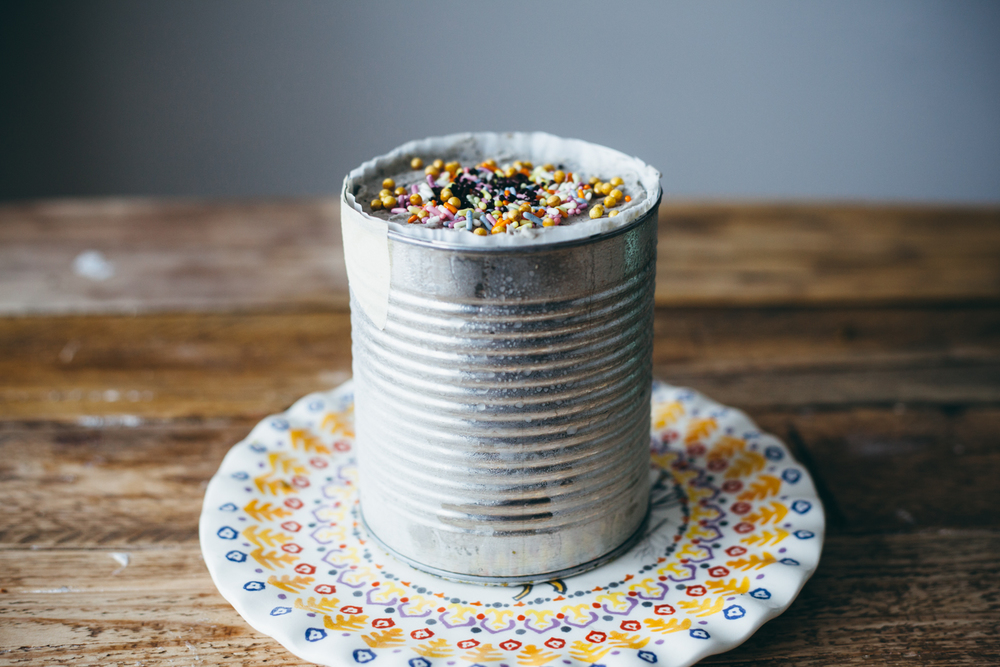 matcha-black-sesame-cake-8.jpg