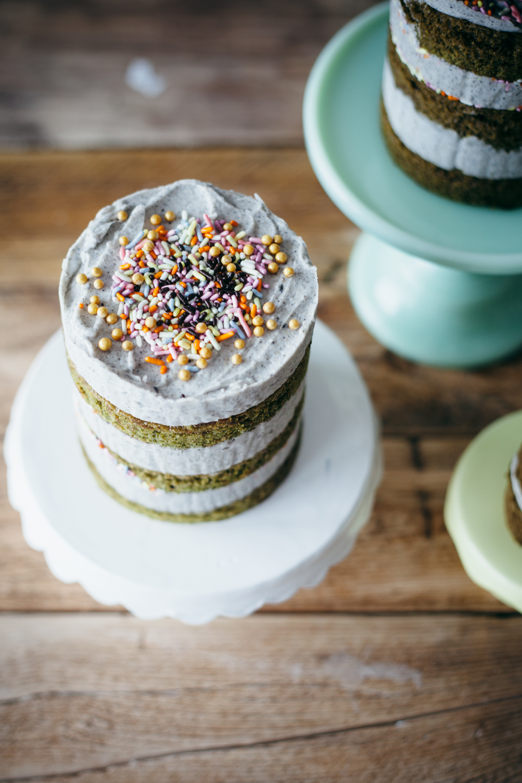 matcha-black-sesame-cake-4.jpg