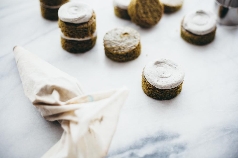 matcha-black-sesame-cake-16.jpg