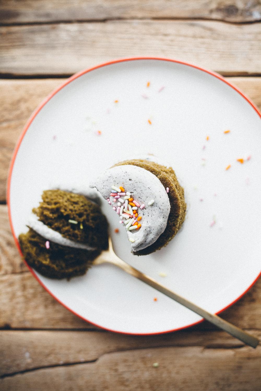 matcha-black-sesame-cake-25.jpg