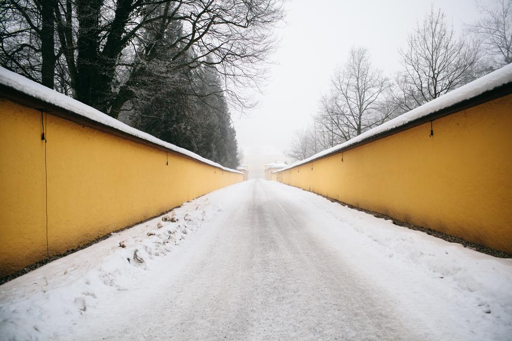 salzburg 2-22.jpg