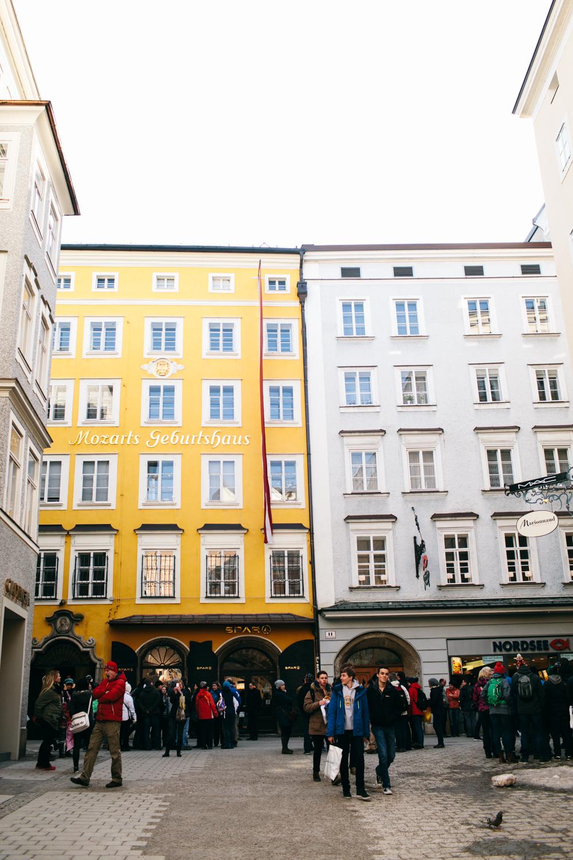 salzburg 3-8.jpg