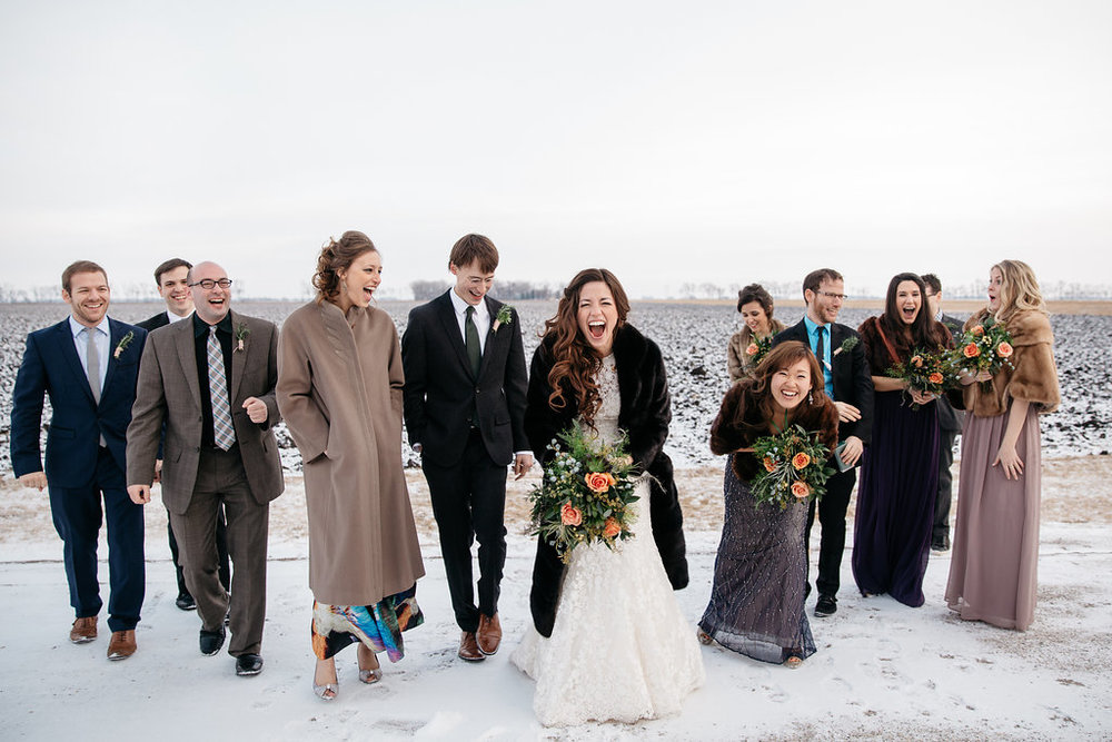 wedding photos molly yeh burlap and lace christmas tree burlap and lace barn