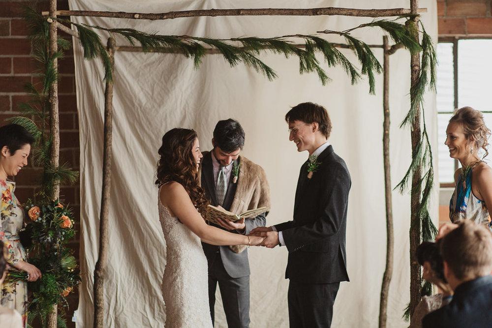 ceremony-174.jpg