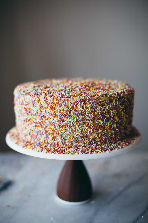chocolate peanut butter cake-14.jpg