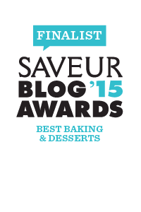 SAV_15_SBA_Badges_Finalists_baking.png