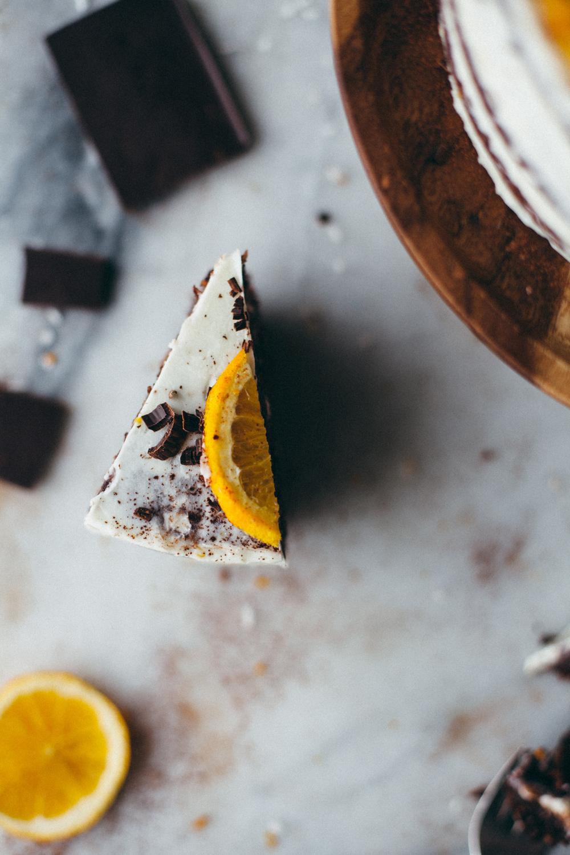 macaroon cake-9.jpg