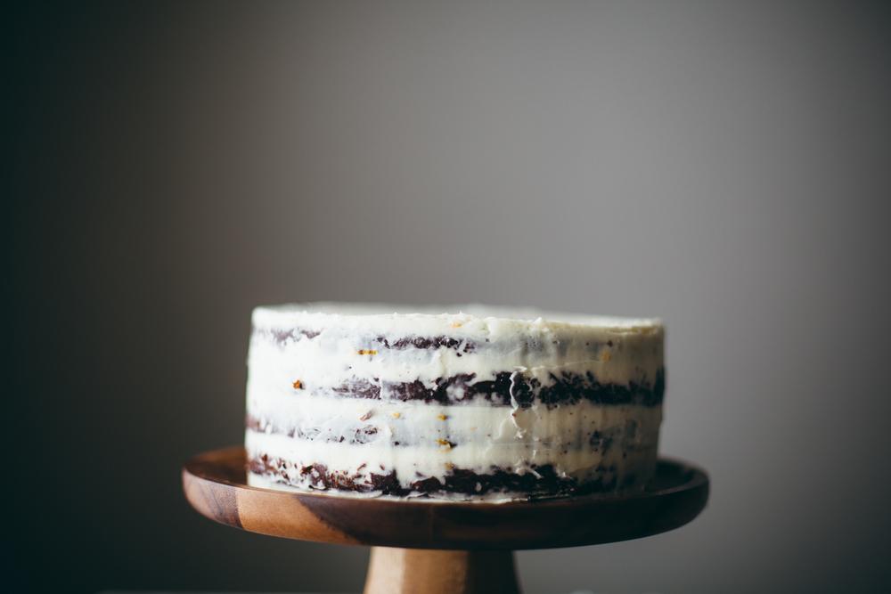 macaroon cake-16.jpg