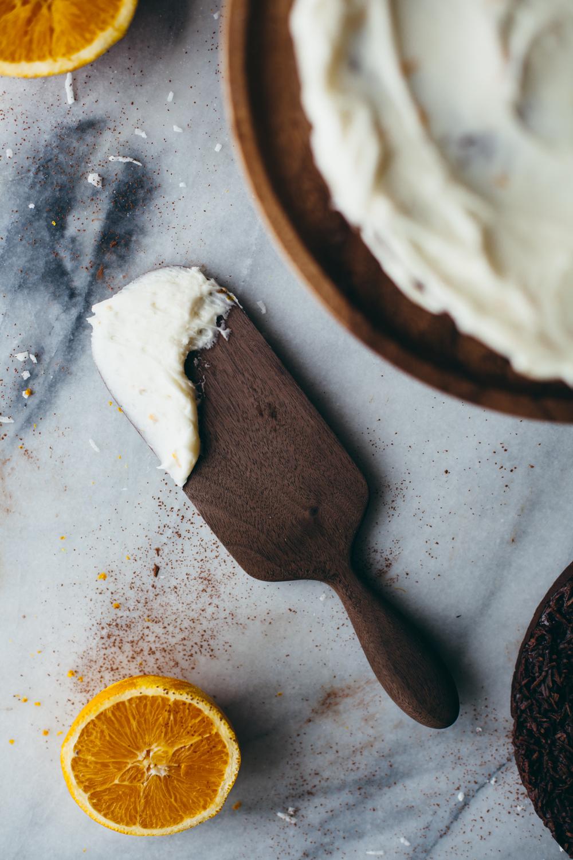 macaroon cake-23.jpg