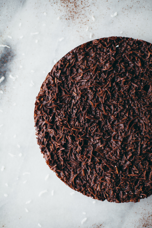 macaroon cake-29.jpg